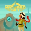 Wayward Sky artwork