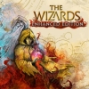 The Wizards: Enhanced Edition artwork