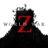 World War Z artwork