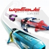Wipeout: Omega Collection artwork