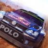 WRC 5: FIA World Rally Championship artwork