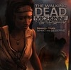 The Walking Dead: Michonne - Episode 3: What We Deserve artwork