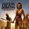 The Walking Dead: Michonne - A Telltale Miniseries artwork