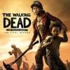The Walking Dead: The Telltale Series - The Final Season: Episode 1 - Done Running artwork