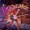 We Happy Few: Lightbearer artwork