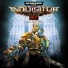 Warhammer 40,000: Inquisitor - Martyr artwork
