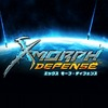 X-Morph: Defense (PS4) game cover art