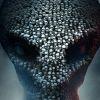 XCOM 2 (XSX) game cover art