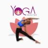 Yoga Master artwork