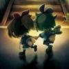 Yomawari: Midnight Shadows artwork
