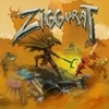 Ziggurat artwork