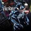 Zen Pinball 2: Venom artwork