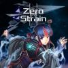 Zero Strain (XSX) game cover art