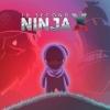 10 Second Ninja X (XSX) game cover art