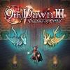 9th Dawn III: Shadow of Erthil (XSX) game cover art