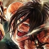 Attack on Titan 2 artwork