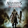 Assassin's Creed IV: Black Flag - Freedom Cry artwork