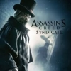 Assassin's Creed Syndicate: Jack the Ripper artwork