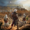 Assassin's Creed Origins: The Hidden Ones artwork