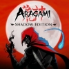 Aragami: Shadow Edition artwork