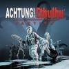 Achtung! Cthulhu Tactics artwork