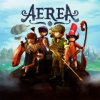 AereA artwork