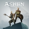 Ashen artwork