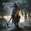 Assassin's Creed Unity: Dead Kings artwork