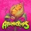 Atomicrops artwork