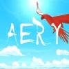 Aery: Little Bird Adventure artwork