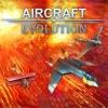 Aircraft Evolution artwork
