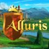 Alluris artwork
