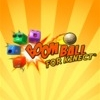 Boom Ball for Kinect artwork