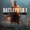 Battlefield 1: They Shall Not Pass (XSX) game cover art