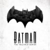 Batman: The Telltale Series - Episode 5: City of Light artwork
