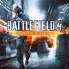 Battlefield 4: Dragon's Teeth artwork
