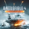 Battlefield 4: Naval Strike artwork