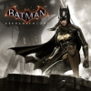 Batman: Arkham Knight - A Matter of Family artwork