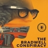 The Bradwell Conspiracy artwork