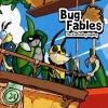 Bug Fables: The Everlasting Sapling artwork