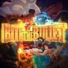 Bite the Bullet artwork