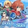 Bonds of the Skies artwork