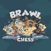 Brawl Chess artwork