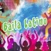 Baila Latino artwork