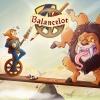 Balancelot artwork