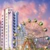 Cities: Skylines - Parklife Edition artwork