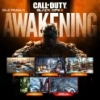 Call of Duty: Black Ops III - Awakening artwork