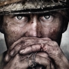 Call of Duty: WWII artwork