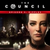 The Council: Episode 3 - Ripples artwork