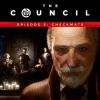 The Council: Episode 5 - Checkmate artwork